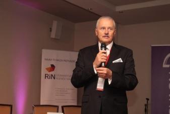 Konferencja_12