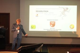 Konferencja_2