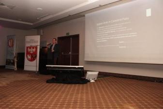Konferencja_34