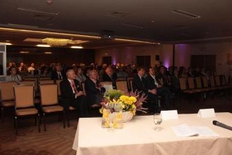 Konferencja_4